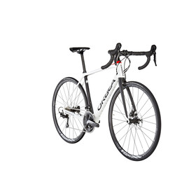 ORBEA Avant M30 Team-D white/black